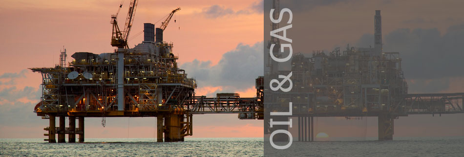 content banner oilgas
