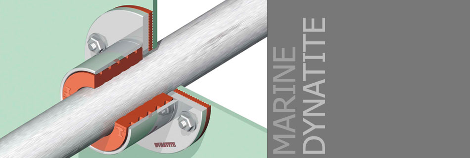 products marine dynatite