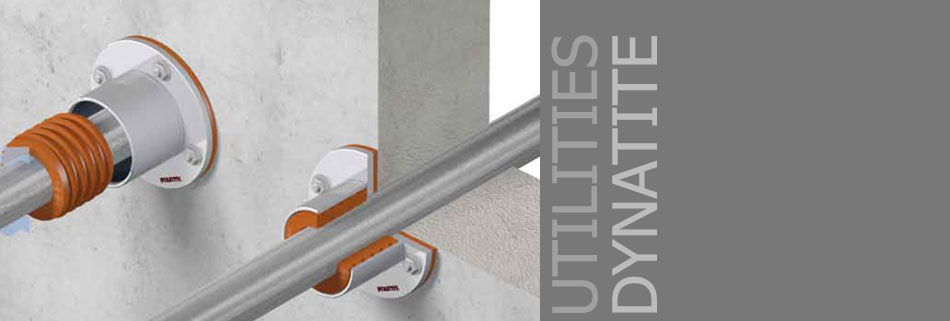 products utilities dynatite